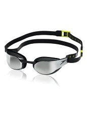 Speedo Fastskin³ Elite Mirrored Goggle