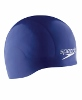 Speedo Aqua V Medium Swim Cap THUMBNAIL