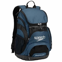 Northview Backpack