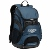 BA - Backpack 35L (Large) Mini-Thumbnail
