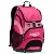Walton Teamster Backpack 35L (Large) THUMBNAIL