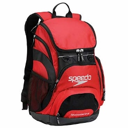 Northgate - Backpack 35L (Large)
