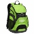 Walton Teamster Backpack 35L (Large) SWATCH