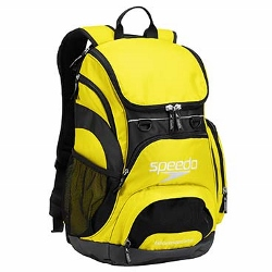 Chattahoochee Gold Backpack 35L (Large) MAIN