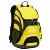 KSU Backpack Large Mini-Thumbnail