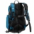 TCS - Backpack 25L (Medium) SWATCH