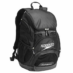 TCS - Backpack 25L (Medium)