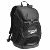 Hiram Team Backpack SWATCH