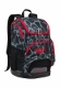 ABSC - Backpack 35L (Large) Mini-Thumbnail