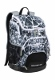 ABSC - Backpack 35L (Large) SWATCH