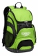 Columbus  - Backpack 35L (Large) Mini-Thumbnail