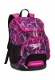 Grays Creek -  Swim Backpack 35L (Large) THUMBNAIL