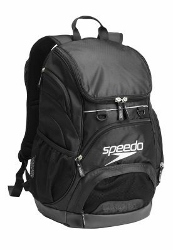ABSC - Backpack 25L (Medium)