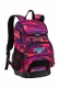 ABSC - Backpack 25L (Medium) Mini-Thumbnail