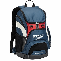 Terry Sanford Team Backpack
