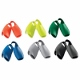 Speedo Breaststroke Fins Mini-Thumbnail