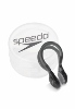 Speedo Liquid Comfort Nose Clip THUMBNAIL