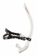 Speedo Hydralign Center Snorkel Junior