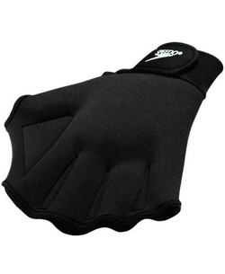 Speedo Aqua Fitness Glove LARGE