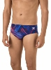 Speedo  Turbo Stroke Endurance Male Brief Mens and Boys Mini-Thumbnail