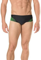 Glen Abbey - Male brief w/team logo MAIN