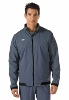 Speedo Tech Warm Up Jacket - Male