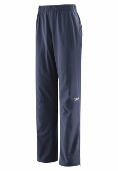 Speedo Tech Warm Up Pant - Adult Male LARGE
