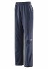 Speedo Tech Warm Up Pant - Adult Male