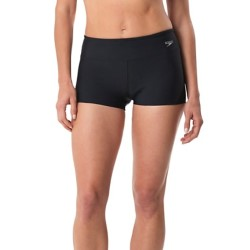 Speedo Aqua Elite Short MAIN
