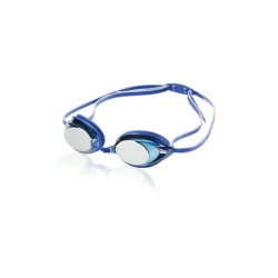 Speedo Vanquisher 2.0 Mirrored Swim Goggles MAIN