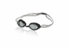 Speedo Jr Vanquisher 2.0 Swim Goggles