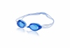 Speedo Jr Vanquisher 2.0 Goggles SWATCH