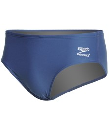 Speedo Solid Brief - Youth MAIN