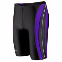 Speedo Rapid Spliced Male Jammer