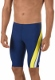 Speedo Launch Splice Jammer SWATCH