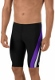 Speedo Launch Splice Jammer Mini-Thumbnail