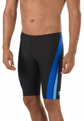 Speedo Launch Splice Jammer MAIN