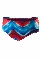 Speedo Pulse Brief Mini-Thumbnail