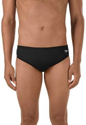Speedo The One Brief MAIN