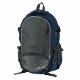 Dolfin Ready Room Backpack SWATCH