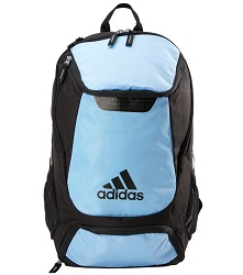 Adidas Stadium Backpack MAIN