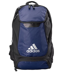 River Ridge - Swim Backpack