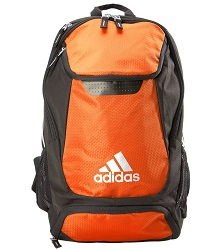 Adidas Stadium Backpack