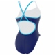 Speedo PowerPLUS Solid - Youth Flyback Mini-Thumbnail