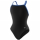 Speedo Solid Endurance Flyback Training Suit - Adult THUMBNAIL
