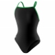 Speedo Solid Endurance Flyback Training Suit - Youth THUMBNAIL