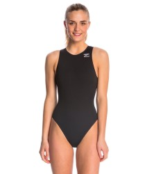 Speedo Avenger Female Water Polo Suit_MAIN