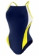 Speedo Launch Splice Crossback Adult Mini-Thumbnail