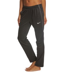 Nike Women's Training Pant MAIN