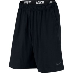 Nike Men's Training  - short MAIN